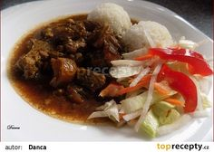 Bucky, Crockpot, Tacos, Beef, Ethnic Recipes, Food, Meat, Eten, Crock Pot