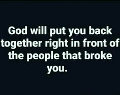 22 Ideas quotes beautiful confidence positivity god for 2019 Faith Quotes, Bible Quotes, Me Quotes, Motivational Quotes, Inspirational Quotes, Qoutes, Jesus Quotes, Spiritual Quotes, Positive Quotes