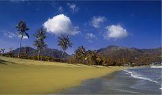 5 Tempat Wisata Paling Hits di Trenggalek Jawa Timur - Jawa Timur