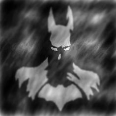 Estudando desenho #035 #imbatman Drawing Challenge, Drawings, Instagram Posts, Studying, Dibujo, Sketches, Drawing, Portrait, Resim
