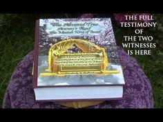 REVELATION OF THE MESSIAH COPYRIGHT 2007-2016 BY KIMBERLY K BALLARD