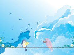 Dudley Williams - love wallpaper for desktop background - px Cute Love Wallpapers, Love Images, Love Birds, Disney Characters, Fictional Characters, Desktop, Disney Princess, Screens, Love