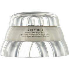 Shiseido Bio Performance Advanced Super Revitalizer--75ml-2.6oz