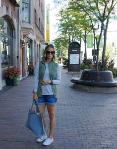 fall style // pregnancy style // my kind of sweet