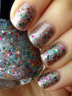 Short 'n Chic: Funky Fingers The Wizard
