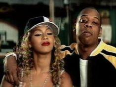 69 Hip-Hop Love Songs That'll Make You Weak In The Knees