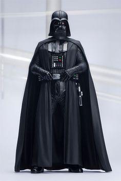 #darthvader #starwars  Star Wars Darth Vader A New Hope.