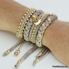 Les merveilles de la corde peignée ne finissent pas ... - #corde #de #finissent #La #les #merveilles #ne #pas #peignée - #Macrame