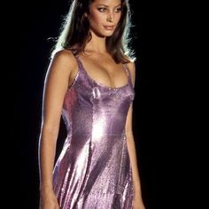 2017/03/14 05:25:53 _catwalks_ #christyturlington #versace #atelierversace #gianniversace #gianniversacevintage #paris #glamour #metallic #pink #pinkdress #90s #90sfashion  #90ssupermodels #fashion #beautiful #makeup #modeling #model #mood #luxury #naturalmakeup #vintage #vouge