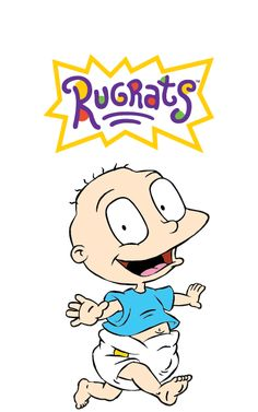 Go behind the scenes and see the creative culture at the Nickelodeon Animation Studio. Nickelodeon Cartoon Characters, Rugrats Cartoon, Watch Cartoons, 90s Cartoons, Desenhos Hanna Barbera, Funny Cartoon Drawings, Cartoon Caracters, Cartoon Photo, Cartoon Wallpaper