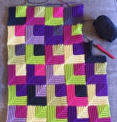"2,061 Likes, 22 Comments - Dünyadan Örgüler &KnitsofWorld (@dunyadanorguler) on Instagram: ""#dunyadanorguler #crochet #örgü #hobi #amigurumi #tığişi #etamin #crossstitch #knitting #yarn…"""