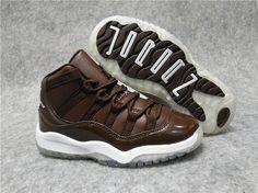 sports shoes ffffe f4dc9 Jordan-kids-262 Jordan Shoes For Sale, Michael Jordan Shoes, Cheap Jordan