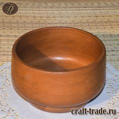 Керамическая миска-пиала - Гончарная посуда - гончарная керамика купить в интернет-магазине Ркоделец #рукоделец #магазин #handmade #керамика #pottery #керамическая_посуда