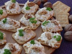 Pasta Salad, Camembert Cheese, Potato Salad, Cauliflower, Potatoes, Menu, Chicken, Vegetables, Ethnic Recipes