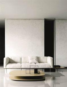 Schon Strato | Living Divani. Interior ConceptModern InteriorInterior DesignINTERIOR  ...