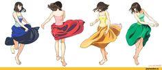 {Jy/b-'i/ 7Л&* Ç/J,art барышня,красивые картинки,umishima senbon