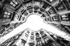 Photo Carrer de Milans by David Vega on 500px