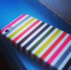 15$ iPhone case