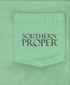 Southern prep ...