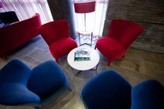 PORTFOLIO STUDIO SIMONETTI: Hall@THotel Verona Forum (ora Crowne Plaza Verona), architectural project of interiors, (credits Giancarlo Comparotto) #studiosimonetti #progettoalberghiero #conceptcatenaalberghiera #catenathotel #hotelbusiness