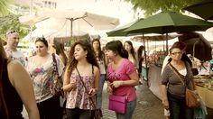 For those interested in Israel's vibrant cultural scene, Susan Loves Israel can arrange visits to various museums and art galleries, as well as musical and dance performances throughout the country. Visit Israel, Underwater Life, Historical Sites, Museums, Galleries, Musicals, Art Gallery, Vibrant, Scene