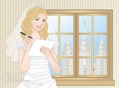 Three month LDS wedding planning checklist, for the Wedding Planner in me. Budget Wedding, Wedding Tips, Wedding Reception, Our Wedding, Dream Wedding, Wedding Venues, Wedding Stuff, Wedding Flowers, Trendy Wedding