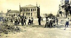 22-topcu-kislasi-eski-istanbul