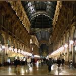 Shopping Vacations - Europe: Ideas for Shopping Travel Destinations - Europe - TripAdvisor