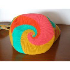 mochila-wayuu