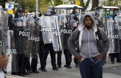 via ‏@CityLab The long fuse behind the violence in Baltimore