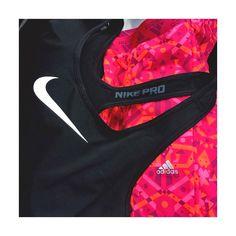 #fitness #inspiration #Fitspo #nike #adidas #gym #gear #sport #sportswear #womenssportswear #womenssport #womens #girls #gymwear #fit #weight #weightloss #girlswholift #lifting #inspo #thinspiration #thinspo #sporty #girl #selfie #clothes #fashion #sportfashion #fashionsport