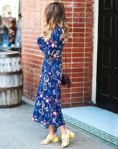 Take a look at these five stunning summer trends that will take care of your style no matter your mood. Be a fashionista this summer with confidence!