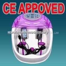 cool Máquina del baño del Detox del pie de los efectos secundarios no para la belleza/sano iónicos Check more at http://www.health-machine.org/maquina-del-bano-del-detox-del-pie-de-los-efectos-secundarios-no-para-la-bellezasano-ionicos.html