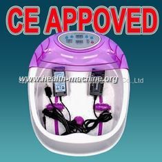 cool Машина ванны вытрезвителя ноги Non побочных эффектов ионные для красотки/здоровый Check more at http://www.health-machine.org/%d0%bc%d0%b0%d1%88%d0%b8%d0%bd%d0%b0-%d0%b2%d0%b0%d0%bd%d0%bd%d1%8b-%d0%b2%d1%8b%d1%82%d1%80%d0%b5%d0%b7%d0%b2%d0%b8%d1%82%d0%b5%d0%bb%d1%8f-%d0%bd%d0%be%d0%b3%d0%b8-non-%d0%bf%d0%be%d0%b1%d0%be%d1%87.html