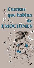 Crea y aprende con Laura: Cuentos y novelas infantiles para trabajar las emociones