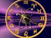 Astrology and Mankind. American Heritage Dictionary defines Astrology as the study of the positions and aspects of celestial bodies in the belief that they h. Today's Daily Horoscope, American Heritage Dictionary, Chinese Astrology, New Thought, Scientific Method, Sun Sign, Astrology Signs, Writing A Book, Clock