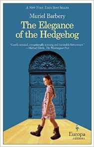 """""""This fable of love, friendship and the beauty of art not only gives innocence a voice, but also shows what a powerful novel can do: transport, educate and, ultimately, console."""""""
