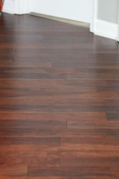 Pergo Outlast Auburn Scraped Oak 10 Mm Thick X 6 1 8 In