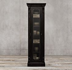 All Cabinets | RH