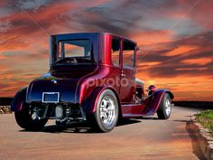 1926-ford-tall-t-coupe-5358877154476032.jpg (512×384)