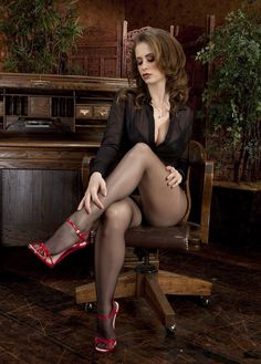 Private  SECRETARY . . .