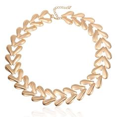Winter.Z Pinchbeck jewelry accessories hollow retro fashion sweater chain necklace *** Unbelievable offers are coming! : Women's Fashion for FREE
