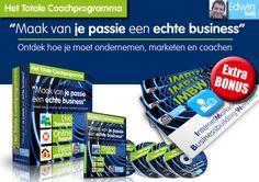 digitalecovers.nl