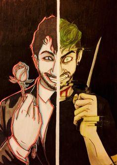 Dark and Anti drawing by turquoisemagpie in Tumblr./ . . P̧̯͕̬̬͑̄̓̇́̎̂͒͞ř̀ ơ̴̧͖̰̤̯̫͕̜͑͛̉̋͜͜m̎͠ȉ͡s e͆͞s̛͛̇̔̋̉̉͡ y̱̠͔͉̦̣͔͌̋͐̀̃̓̈͡͠ȏ͚̖̭͎̒͒̀͋̂u͋͊̄̽̂̂͆̊ ę͙̠͙͕̜͚̥͍̐̊̂̔̌́̓v̶̤̪̻̣̙̩͙̥̋̽́̏̍̚͟e͡r̛̛̈́̈́̕ÿ̛̼́̋̿̈́̍͛͡ţ̗͍͈̪̆̀̈̅́͂̽͞h̴̛̬̙̖̝͇̱̻̯̙̿͐̽̋͆̓͛̕i̴̭̩͍̳̫̳̟̽̒̊̇̆̄͐̅͝n̸̛͎̦̗͕̺̩̬̾̓̎̓͜͟g̛̐̍̀͂̚ ̨͕̙̙͉̺̊̅͛̂͘.̛̭̠̙̰͖̦̙̬͇̔̄̔̌͛̋̎̏͡.̀.̛̺̅̆͆̊̆͒ ̧̹̭̯͍̪̆̔̔̀̚͟͜ͅB̯͓̱̀̈̃͑̈̌̽̀͌͌l̶͓̼̯̱͐͒̊̔͋͟å̶̹̞̭͈̰̉͋̑̒mē̷̛͖̖̪͔̰̯͋̈̆͊́͜͡͝ṡ̛̓͌̀̈́ y̡̢̯͉̳͕̦̖̓̅͑͊̂͒͝o̎̎̕ù̪̼̭̟̠̹͔̌͑̏͋̏͟ f̣̩̙͙̣̖̔̽̊̾͐o̍ r nơ̧̨̹͓͉̙̫̳͛̉͗̒̆̕̚̕ͅth̓͝i n̈̏͒g...