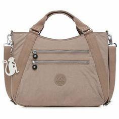 Tech Toys, Laptop Bag, Gym Bag, Bags, Handbags, Laptop Bags, Bag, Totes, Hand Bags
