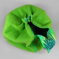 Pix For > Bulbasaur Backpack
