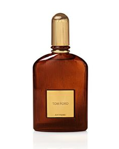 Tom Ford For Men Extreme   Only at night and only sometimes. Be sure to bring a stick to keep the ladies off... Or dont.