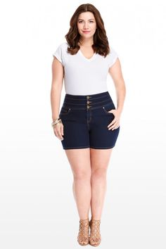 1000 Images About Plus Size Spring Fashion Summer Fashion On Pinterest Plus Size Clothing