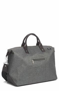 Jack Spade Bags on Pinterest | Jack Spade, Men Bags and Briefcases