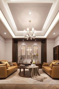 6 Creative Ideas: False Ceiling Dining White Kitchens false ceiling living room with chandelier.False Ceiling Ideas Built Ins false ceiling dining interiors. House Ceiling Design, Home Ceiling, House Design, Ceiling Ideas, Bedroom Ceiling Designs, Modern Ceiling Design, Gypsum Ceiling Design, Ceiling Plan, Ceiling Lights